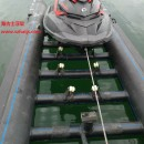 摩托艇浮架-2.0